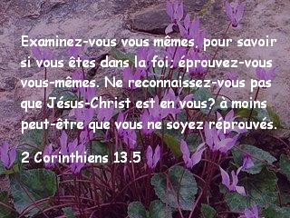 2 Corinthiens 13.5.jpg