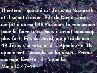 Marc 10.47-49.jpg
