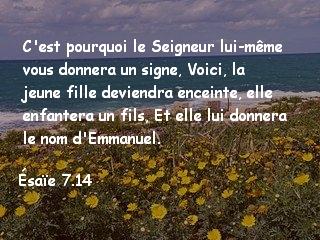 Esaïe 7.14.jpg
