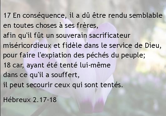 Hébreux 2.17-18531x371
